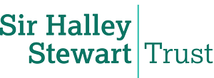Sir Halley Stewart Trust trs